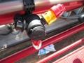 Miller Nitro 2200HT Self-Propelled Sprayer