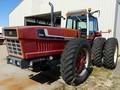 1980 International Harvester 3588 100-174 HP
