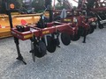 2018 Case IH Ecolo-Til 2500 In-Line Ripper