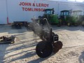 Yetter 6700 Planter and Drill Attachment