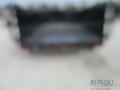 2020 PJ DMA1472BSSK5CMP-SW03 Dump Trailer