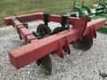 1989 Other Minden Machine Irrigation