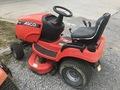 2007 AGCO 1616 Miscellaneous