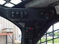 2017 Deere 331G Skid Steer