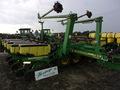 2001 John Deere 1780 Planter
