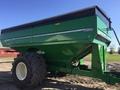 2015 Brent 1186 Grain Cart
