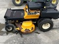 2006 Cub Cadet Z FORCE 50 Lawn and Garden