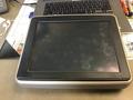 2013 John Deere GS3 2630 Display w/ Autotrac Activation Precision Ag
