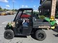 2017 Polaris Ranger 570 EFI ATVs and Utility Vehicle
