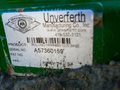2013 Unverferth 1225 Harrow