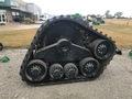 "2014 ATI 36"" TRACKS Wheels / Tires / Track"