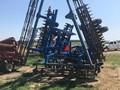 2014 Landoll 7431 VT Plus Vertical Tillage