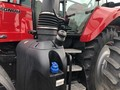 2016 Case IH Magnum 340 Tractor