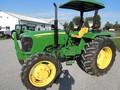 2013 John Deere 5065E 40-99 HP