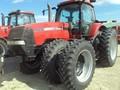 2004 Case IH MX255 175+ HP