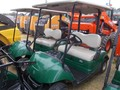 2007 Yamaha YDRA ATVs and Utility Vehicle