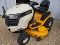 2009 Cub Cadet LT1050 Lawn and Garden
