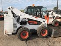 2018 Bobcat A770 Skid Steer