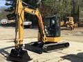 2014 Caterpillar 305.5E Excavators and Mini Excavator