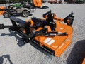 2020 Woods DSO8.50 Rotary Cutter