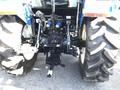 New Holland POWERSTAR 75 Tractor