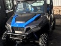 2019 Polaris General 1000 EPS ATVs and Utility Vehicle