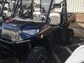 2019 Polaris RANGER XP 1000 ATVs and Utility Vehicle