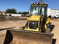 2016 New Holland B95C Backhoe