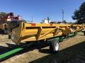 2011 Claas 16-30 Corn Head