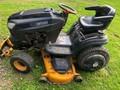 2012 Craftsman 7400 Pro Series Lawn and Garden