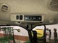 2018 John Deere S760 Combine
