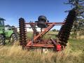 International Harvester 490 Disk