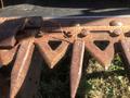 1989 John Deere 924 Platform