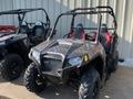 2019 Polaris RZR 570 ATVs and Utility Vehicle