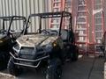2019 Polaris Ranger 570 ATVs and Utility Vehicle