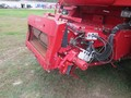 2006 Case IH 2377 Combine
