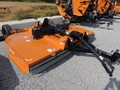 2020 Woods DS10.50 Rotary Cutter