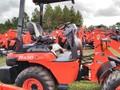 2020 Kubota R430 Wheel Loader