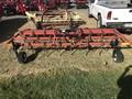 2007 Unverferth Perfecta 13 Field Cultivator