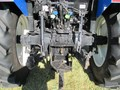 2017 New Holland T4.75 Tractor