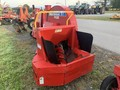 New Holland F62B Forage Blower
