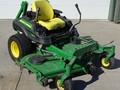 2016 John Deere Z970R Lawn and Garden