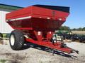 1994 Brent 772 Grain Cart