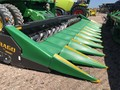 2010 Drago 1230 Corn Head
