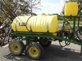 Top Air TA500 Pull-Type Sprayer