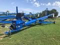 2019 Brandt 1380XL Augers and Conveyor