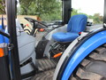 2011 New Holland 4055 Tractor