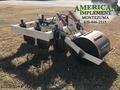 2010 Patriot Track Closer Irrigation
