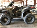 2004 Polaris Sportsman 700 ATVs and Utility Vehicle