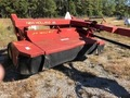 2004 New Holland 411 Mower Conditioner